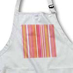 click on Stripes in Pink and Orange to enlarge!
