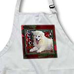 click on Christmas Puppy to enlarge!
