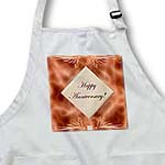 click on Mystical Anniversary Floral Design to enlarge!