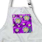 click on Rainbow Daisy Design to enlarge!