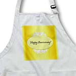 click on Gold Happy Anniversary to enlarge!