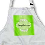 click on Green Happy Anniversary to enlarge!