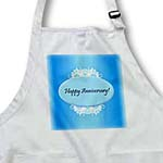 click on Blue Happy Anniversary to enlarge!