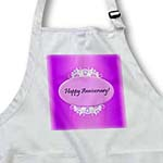 click on Purple Happy Anniversary to enlarge!
