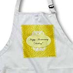 click on Golden Anniversary to enlarge!