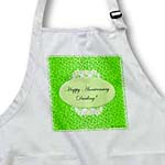 click on Green Anniversary to enlarge!