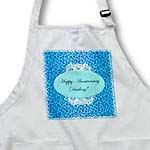 click on Blue Anniversary to enlarge!