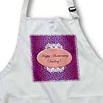 click on Red and Blue Anniversary to enlarge!