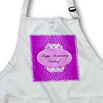 click on Pink and Purple Anniversary to enlarge!