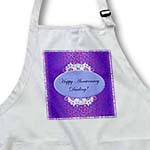 click on Blue and Purple Anniversary to enlarge!
