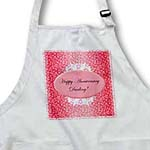 click on Red and White Anniversary to enlarge!