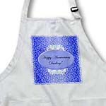 click on Blue and White Anniversary to enlarge!