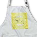 click on Gold and White Anniversary to enlarge!