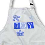 click on Blue Joy and Snowflakes- Holiday Inspirations to enlarge!