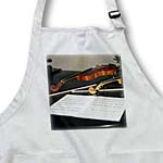 click on Violins and Music Sheet- Stringed Instruments- Photography to enlarge!