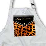 click on Leopard Happy Anniversary to enlarge!