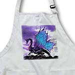 click on Fairytale Dragon to enlarge!