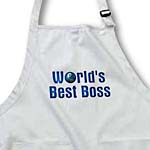 click on Blue text Worlds Best Boss with globe on white background to enlarge!