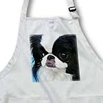 click on Japanese Chin to enlarge!