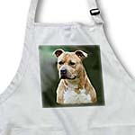 click on American Staffordshire Terrier to enlarge!