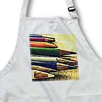 click on School Days- Colored Pencils- Artistic Photography to enlarge!