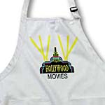click on Fun Hollywood Movie Symbol to enlarge!