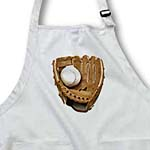 click on Baseball Glove to enlarge!
