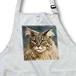click on Maine Coon to enlarge!