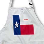 click on State Flag Of Texas to enlarge!