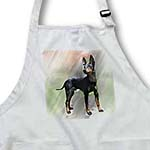 click on Manchester Terrier to enlarge!