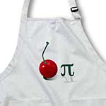 click on Cherry Pi. Large red cherry and the Pi symbol. mathematicians dream. to enlarge!