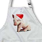 click on Christmas Pig to enlarge!
