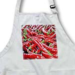 click on Red Chili Peppers - chili, chili pepper, chilli, chilli peppers, pepper, peppers, red to enlarge!
