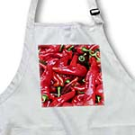 click on Red Hot Peppers - chili, chili pepper, chilli, chilli peppers, pepper, peppers, red to enlarge!