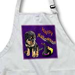 click on Happy Halloween - rottweiler, rottweilers, rottie, rottie owner, rottweiler puppy,rottweiler puppies to enlarge!