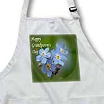 click on Happy Grandparents Day - forget-me-not, forget me not, friendship, grandparents day, love, myosotis to enlarge!