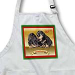 click on Christmas Gifts - rottweiler, rottweilers, rottie, rotties, rottie owner, rottweiler puppy to enlarge!