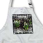 click on Snowdrops - january birth flower, spring flowers, flowers, flower, easter, easter greetings to enlarge!