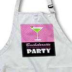 click on Bachelorette Party Gift - Pink and Black to enlarge!