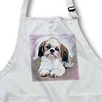 click on Shih Tzu puppy to enlarge!