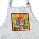 click on Happy Fathers Day- father, fathers day, blue, boats, cubism, sailboat, sails to enlarge!
