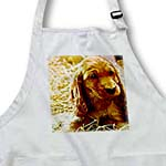 click on Irish Setter Puppy to enlarge!