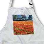 click on Tulip Farm Painting to enlarge!