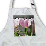 click on Togetherness - Pink Tulips - Flowers - Photography to enlarge!