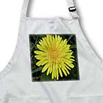 click on Dandelion Oil Painting to enlarge!