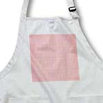 click on Sweet Pink Gingham to enlarge!
