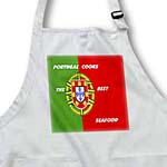 click on Portugal Chefs to enlarge!
