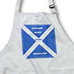 click on Scottish Chefs to enlarge!