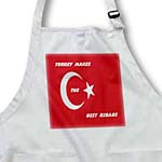 click on Turkish Chefs to enlarge!