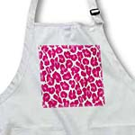 click on Leopard Print Hot Pink and White to enlarge!